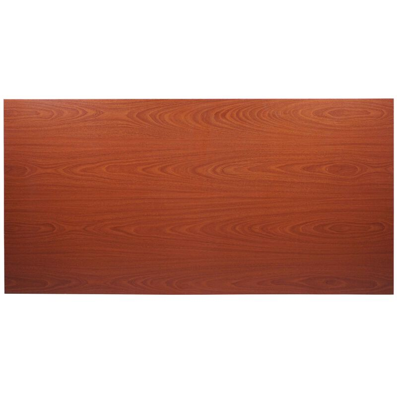 "Universal Desk Top - 30"" x 60"" Wood"
