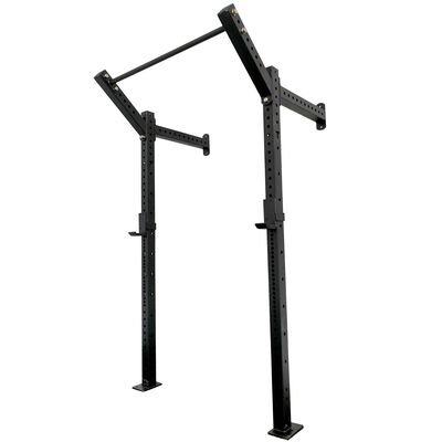 "Space Saving Racks | X-3 Series | Short | 24"" Depth 