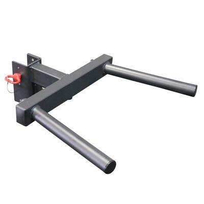TITAN Series Y Dip Bar