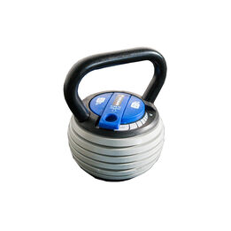 5 - 20 LB Adjustable Kettlebell Weight