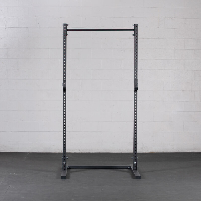 T-3 Series Tall Squat Stand