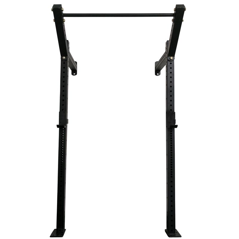 X-3 Series Short Space Saving Racks