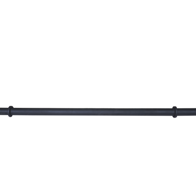 "60"" Axle Barbell"