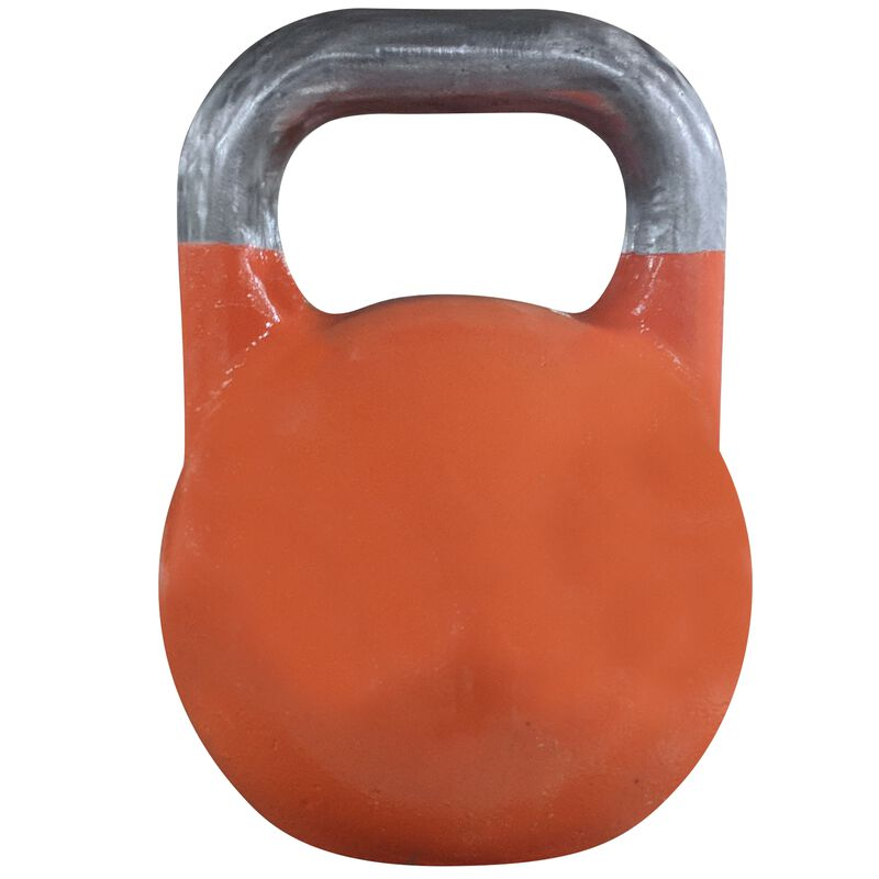 28 KG Competition Style Kettlebell