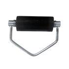 "2.5"" Rotating Deadlift Handle"