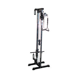 Wall Mounted Pulley Tower – Short – V3