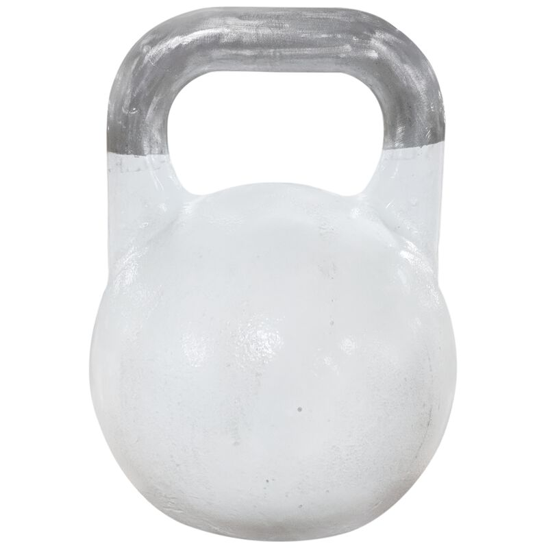 40 KG Competition Style Kettlebell