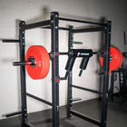 X-3 Series Squat Handles – Pair