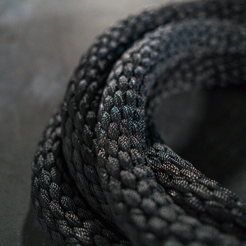 14 FT Infinity Replacement Rope