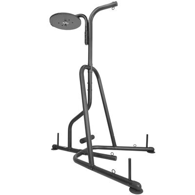 Dual Station boxing Stand