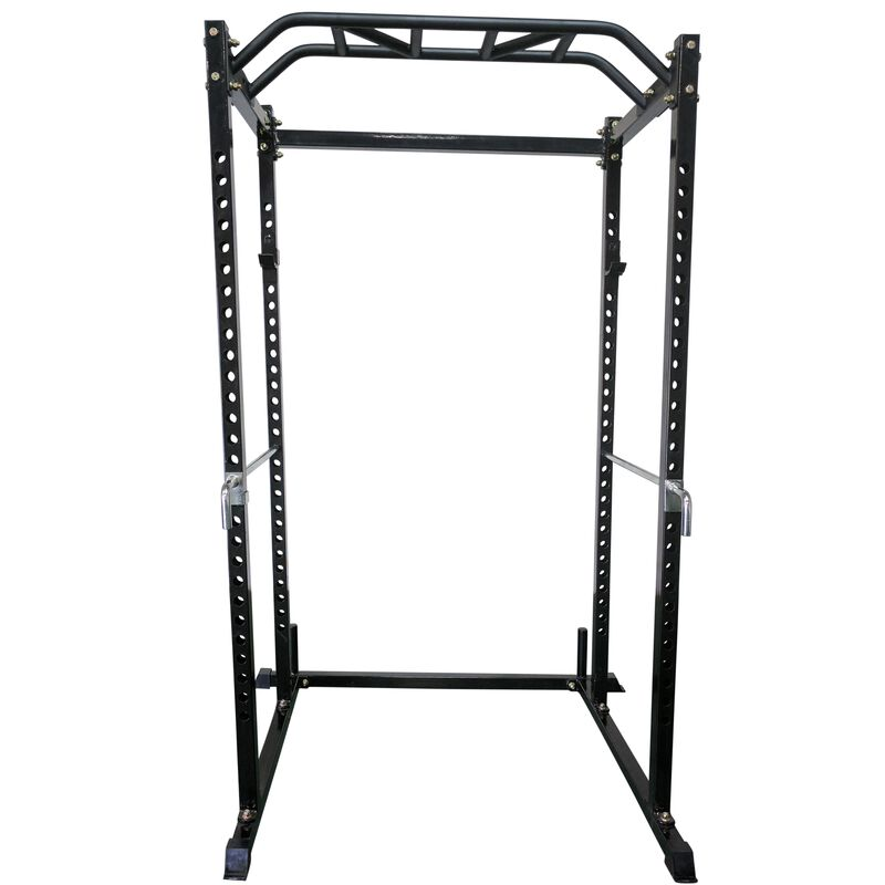 T-2 Series Multi-Grip Pull-Up Bar