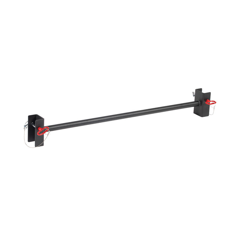 T-3 Series Adjustable 1.25-in Pull-Up Bar