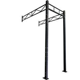 """108"""" X-3 Series Wall Mounted Rig"""