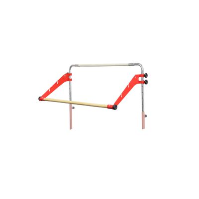 Gymnastics Cast Trainer | Fits Heavy Duty Kip Bar