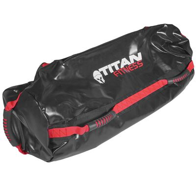 80 lb Heavy Duty Weight Training Sandbag