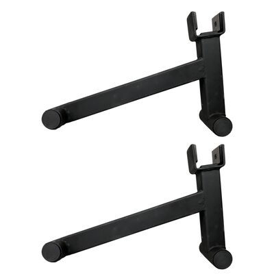Mini Bar Jack Set of 2
