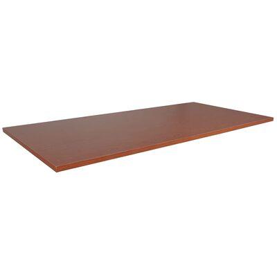 "Universal Desk Top - 30"" x 60"" Wood"