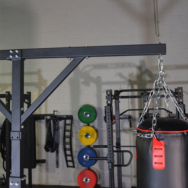 Boxing Arm for Heavy Bag Boxing Stand