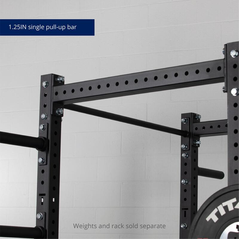 X-3 Series Tall Bolt Down 24-inch Extension Kit