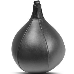 Inflatable Speed Bag