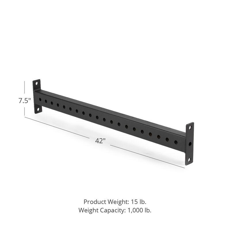 T-3 Series Stabilizer Bar