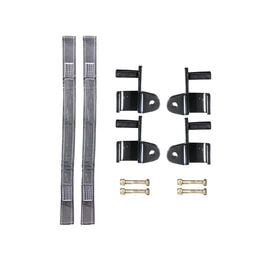 T-2 Series 26-In Strap Safety System