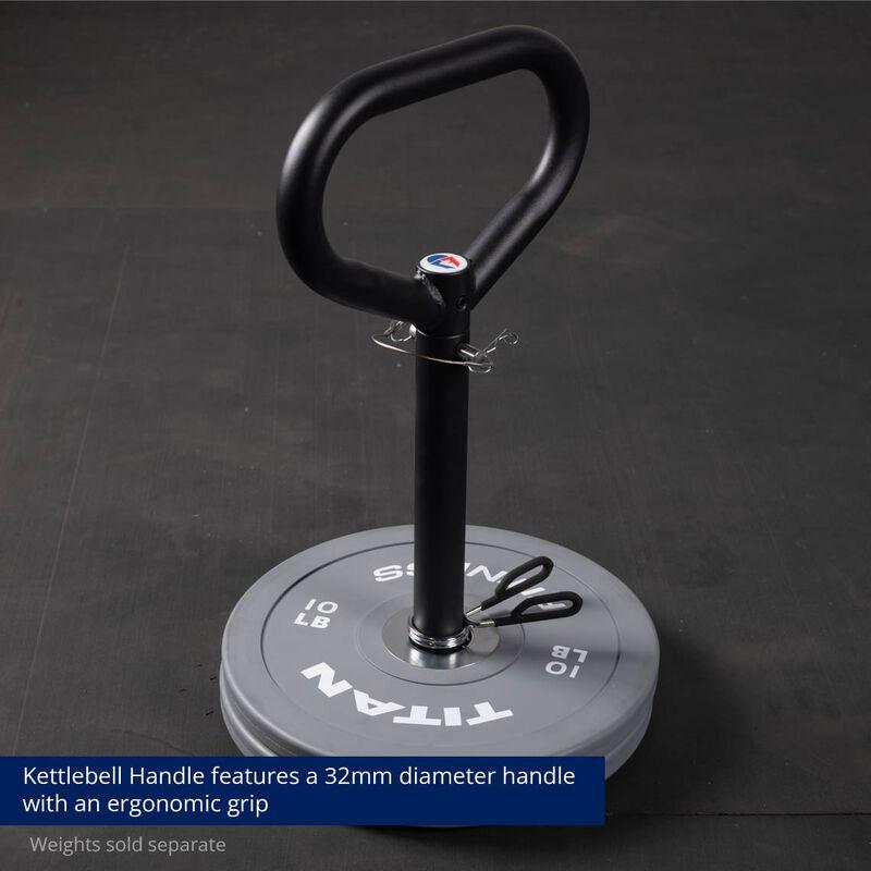 T-Bell Series Bundle