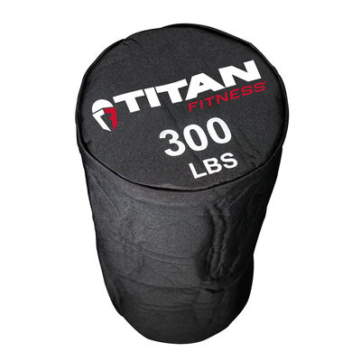 Scratch and Dent - HD Sandbag 300 lbs. - FINAL SALE