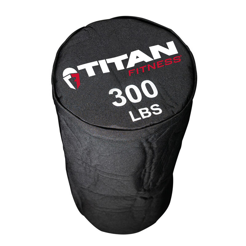 300 LB HD Sandbag