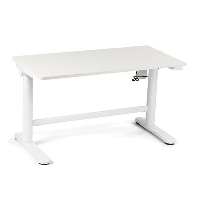 Adjustable Youth Electronic Desk