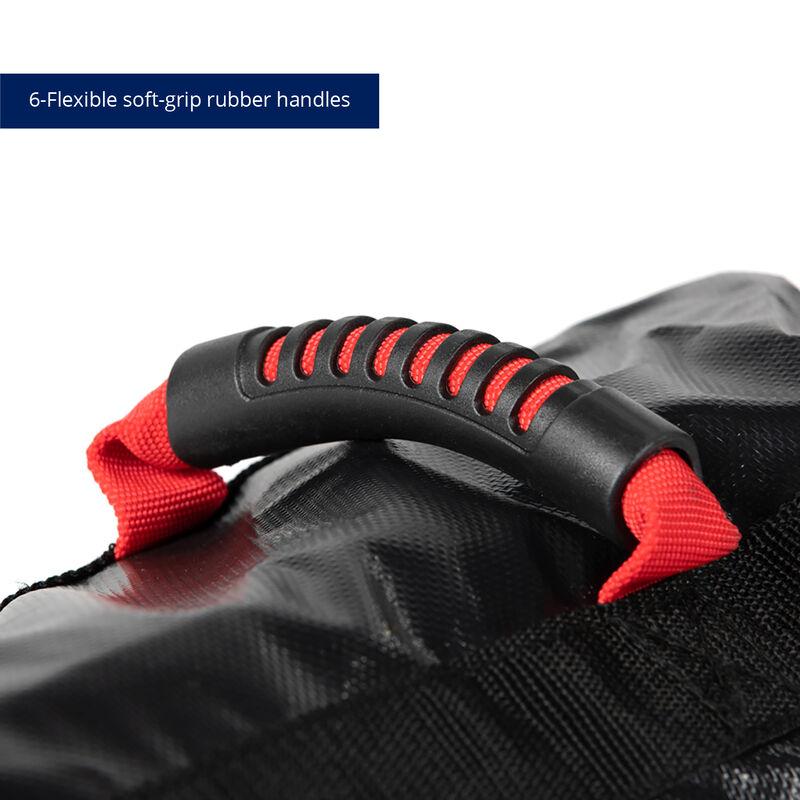 60 LB Weight Training Sandbag