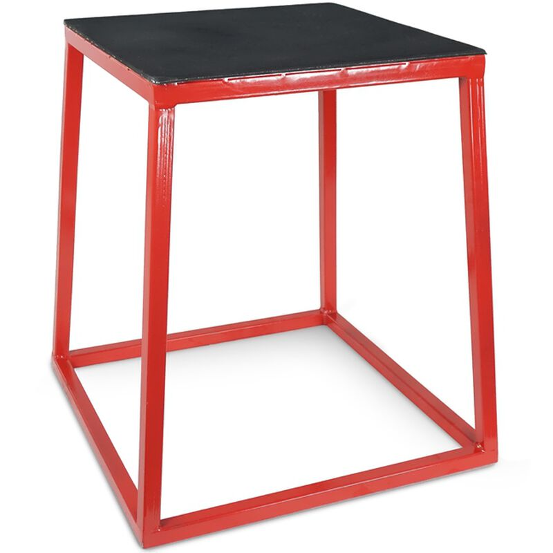 24-in Pro-Duty Plyometric Box