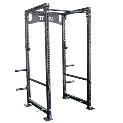 TITAN Series Power Rack | 100""