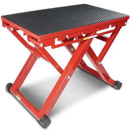 12 – 24-in Adjustable Plyometric Box
