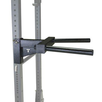 X-3 Y Dip Bar
