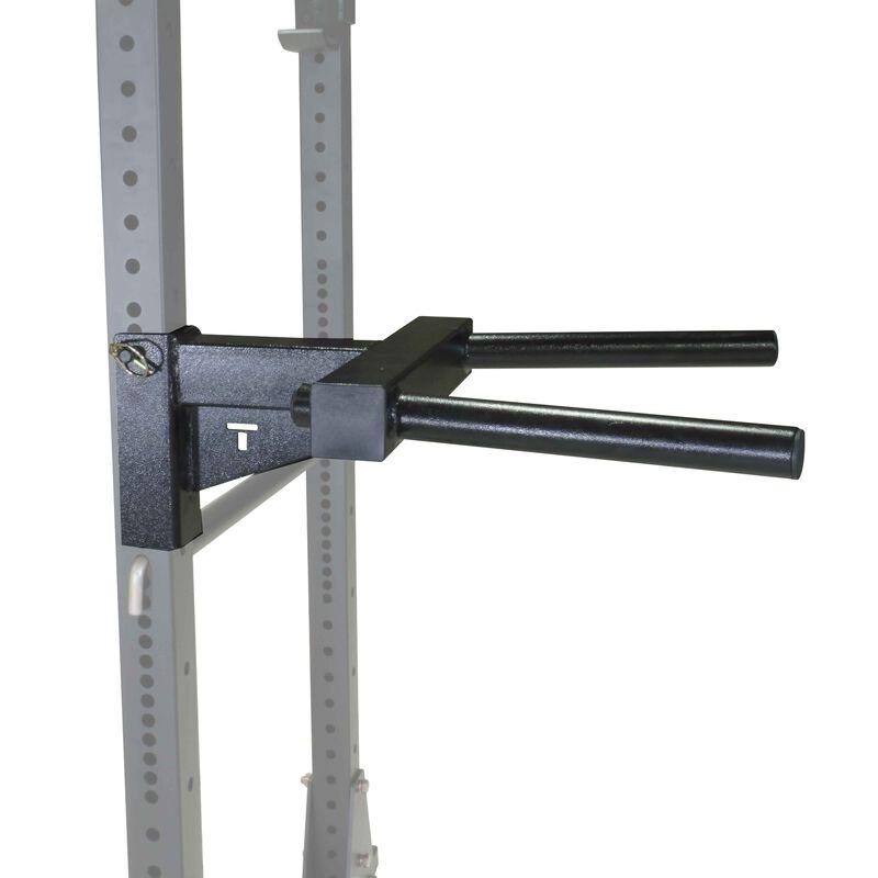 X-3 Series Y Dip Bar