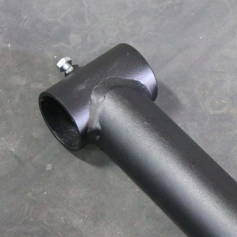 Camber Bar Attachment | Pair