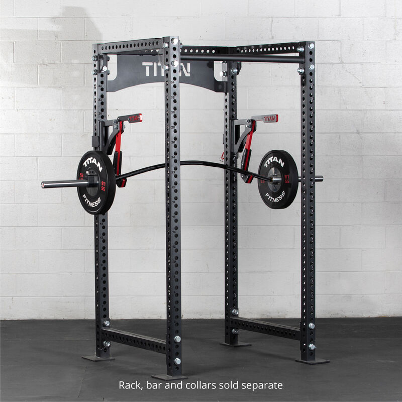 TITAN Series Adjustable Monolift – Pair