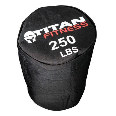 HD Sandbag 250 lbs.
