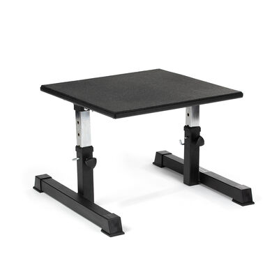 24-in Adjustable Plyometric Box