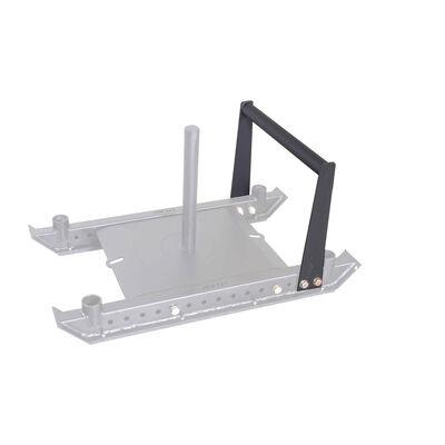 High Bar Attachment Fits Pro Sled Core Unit