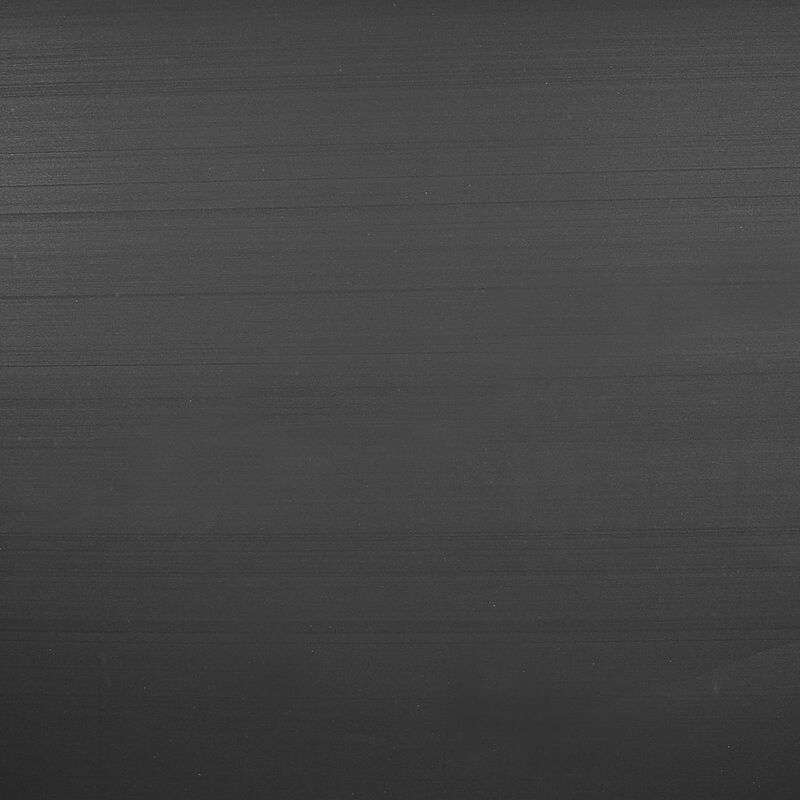 Rubber Gym Flooring | Black | 15' x 4' x 8mm