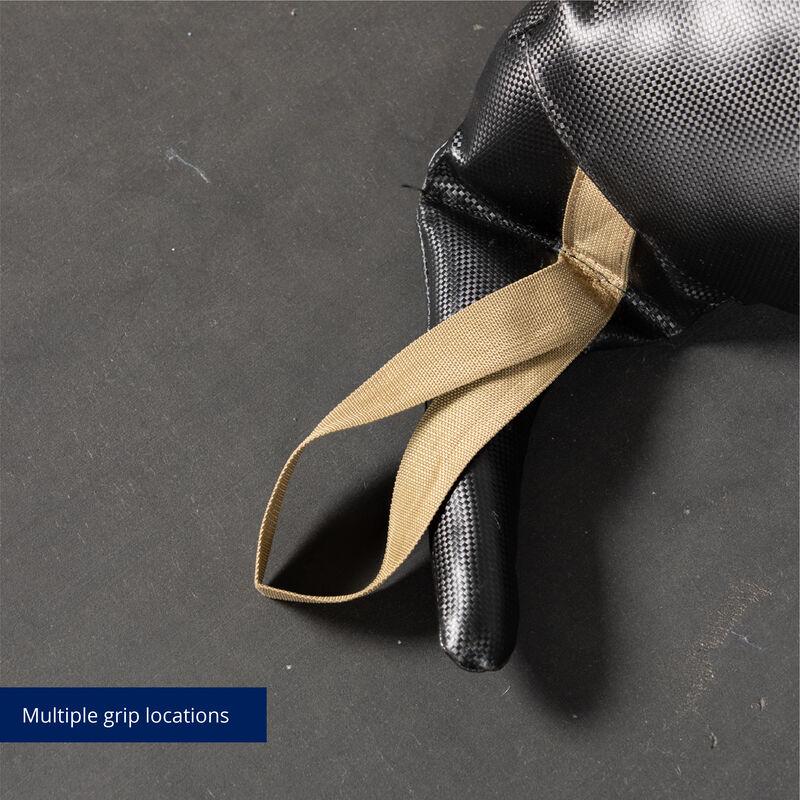 45 LB Functional Training Swing Bag