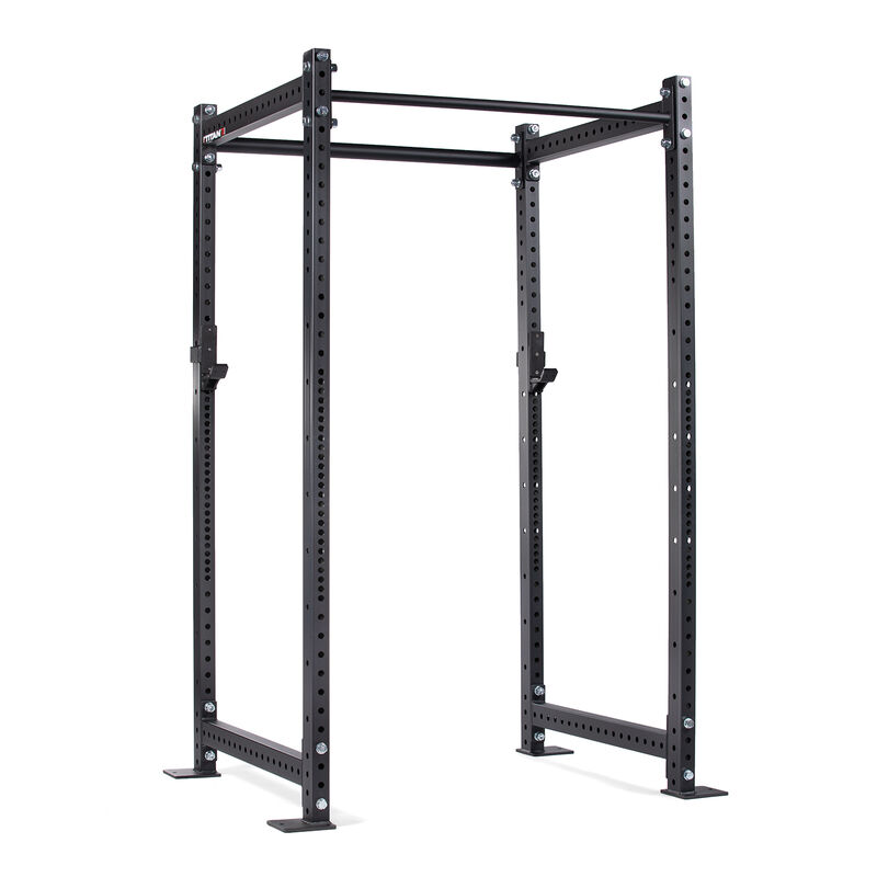 T-3 Series Power Rack