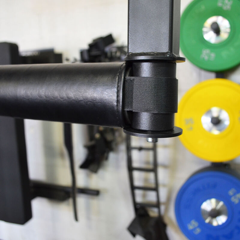 Pivoting Reflex Trainer