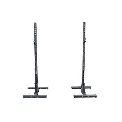 T-3 Series Independent Squat Stand