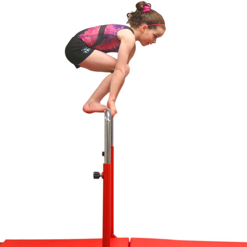 Jr. Gymnastics Kip Bar