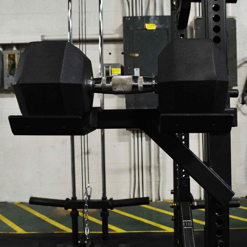 Dumbbell Holders | X-2 Series | Pair