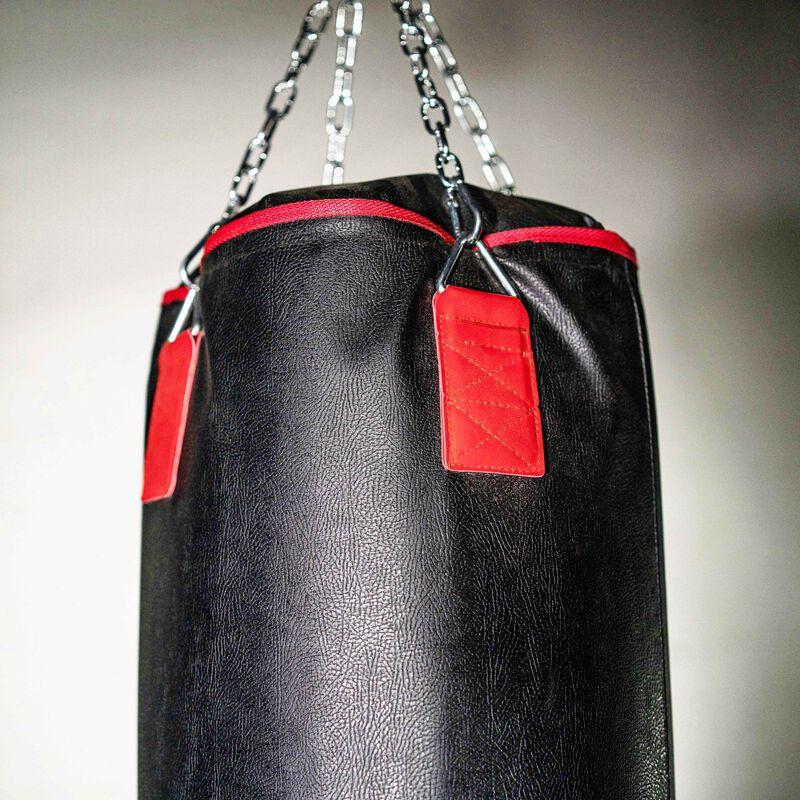 Muay Thai Heavy Bag