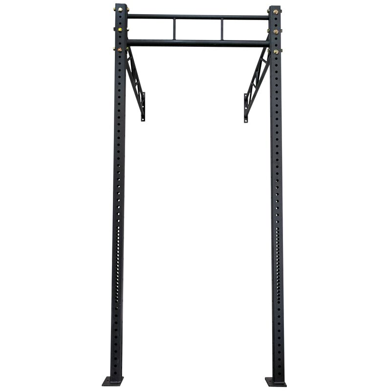 "108"" X-3 Series Wall Mounted Rig"